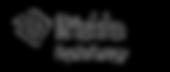 Screen_Shot_2020-03-10_at_3-removebg-pre