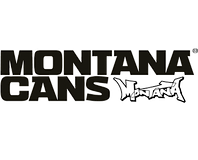 MONTANA-CANS-LOGO-R-1024x827_edited.png