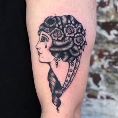 Beufah Tattoo.jpg