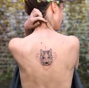 penseesauvage_tattoo3.jpg