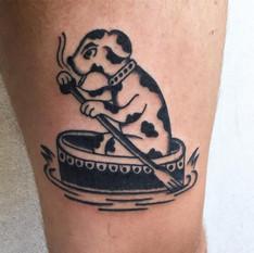 ElVodcat_Tattoo1