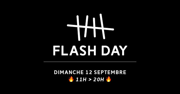 bandeau_flashday12SEPTEMBRE.jpg