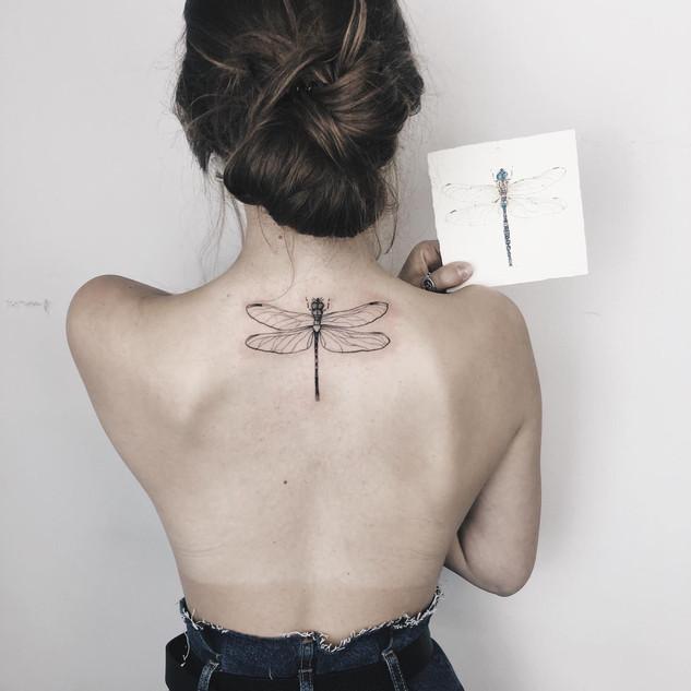 penseesauvage_tattoo2.jpg