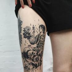Zeklo 30100 Tattoo.jpg