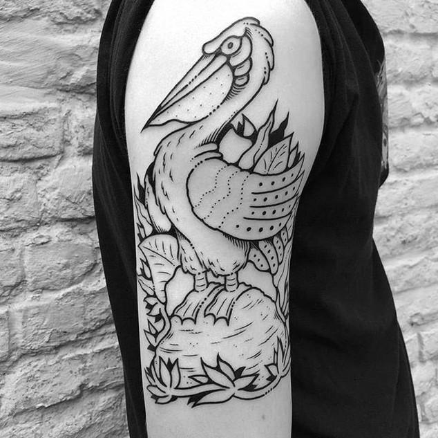PabloDalas_Tattoo