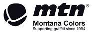Logo-MTN-1.jpg