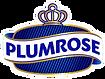 plumrose.png