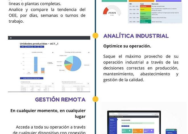 Introducción_a_sistema.jpg