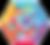 Logo%2520blanco_edited_edited.png