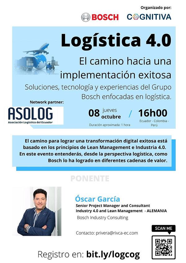 Publicidad Log 4.0.jpg