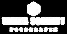 vinitaschmitt-logo_w.png