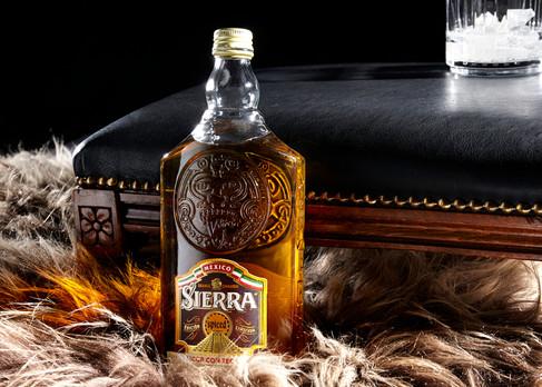 Sierra Cheers