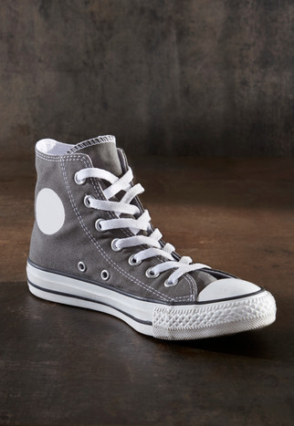 Converse I