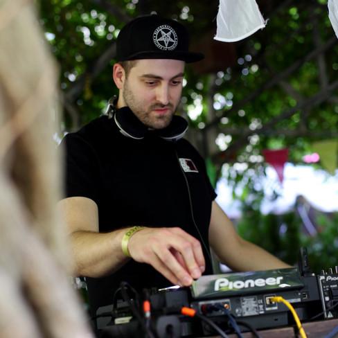 DJ'S KARLSRUHE