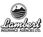 Lambert_edited.jpg