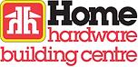 Home Hardware logo.png