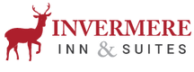 invermere-inn-logo-300.png