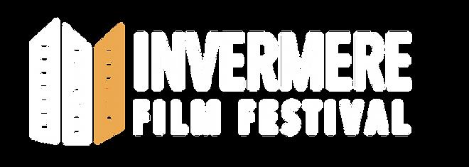 Invermere Film Fest 4-02.png