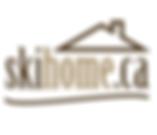 ski-home-logo.png