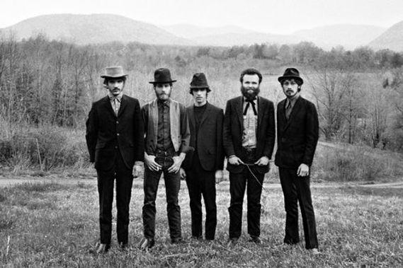 The Band Photo.jpg