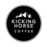 kicking-horse-coffee-2.png