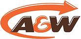 A&W logo.png