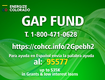 Gap Fund_ ImagePNG.png