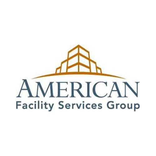 American Facility Services group.png