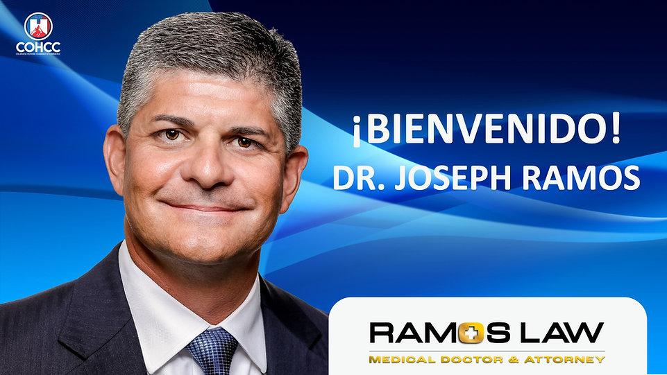 Dr. Joseph Ramos.jpg