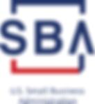 SBA logo png.png