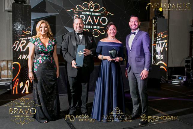 20190323_Hispanic Chamber of Commerce Ga