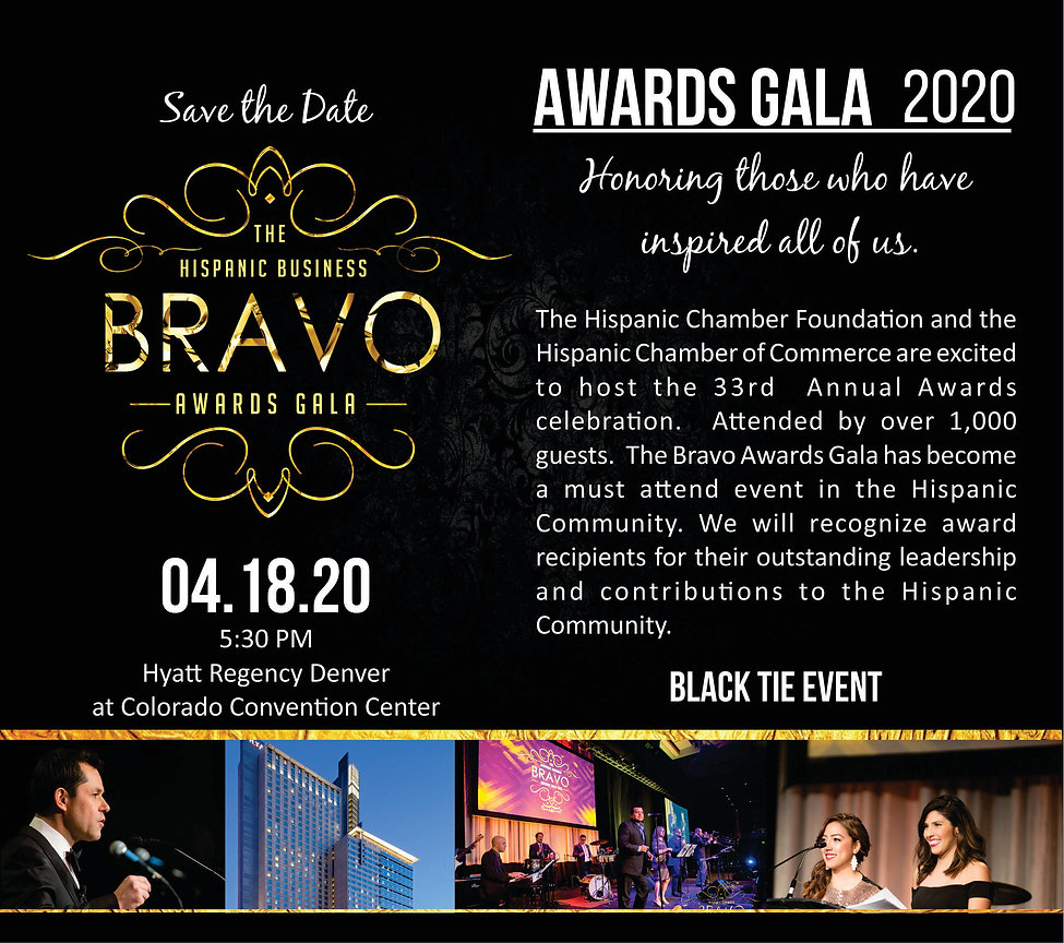 Awards Gala 2020 Save the date.jpg