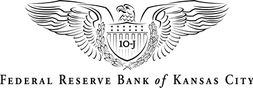 Federal Reserve Bank of Kansas City - Corporate Branding logo.png