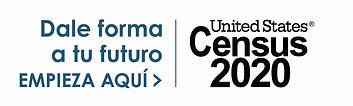 census_logo_lockup_hispanic_teal.jpg