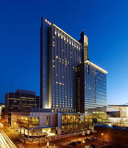 03-Hyatt-Denver-Convention-Center-Hotel.
