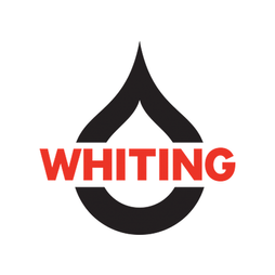 whiting.png