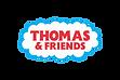 Logo_Thomas_and_Friends.webp
