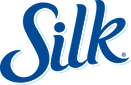 1200px-Silk_Logo.svg.png