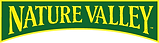 nature-valley-logo.webp