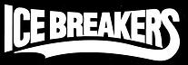 ice-breakers-logo-freelogovectors.net_.p