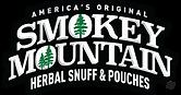 smc-logo-new-greentrees_69a96aee-5c43-4a