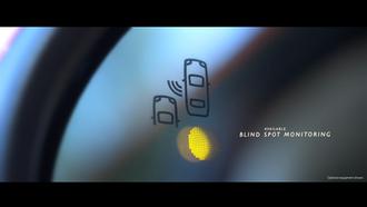 Screen Shot 2021-05-31 at 6.31.11 PM.png