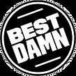 233-2336500_21-mar-2016-best-damn-brewin