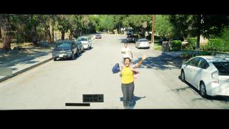 Screen Shot 2021-06-02 at 4.41.08 PM.png