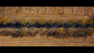 Screen Shot 2021-05-31 at 6.31.51 PM.png