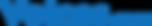 voices-logo-sm-blue.png