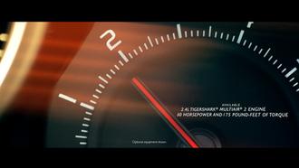 Screen Shot 2021-05-31 at 6.32.20 PM.png