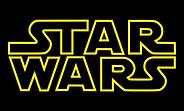 1024px-Star_Wars_Logo.svg.png