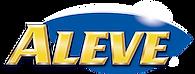 aleve-header-logo.png