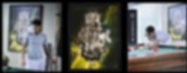 neymar artdesignpainting.png